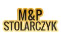 M&P Stolarczyk Marcin Stolarczyk