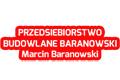 Przedsiebiorstwo Budowlane Baranowski Marcin Baranowski
