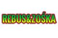 REBUS&ZOŚKA ROBERT KAMIŃSKI