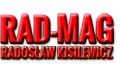 RAD-MAG RADOSŁAW KISILEWICZ