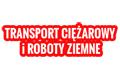 Transport Ciężarowy i Roboty Ziemne Grzegorz Snopkowski