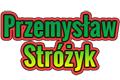 Przemysław Stróżyk