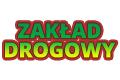Zaklad Drogowy Cesarz Grzegorz
