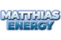Matthias Energy Maciej Wlodarczak