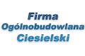 Firma Ogólnobudowlana Ciesielski