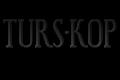 Zakład Usługowo-Transportowy TURS-KOP Damian Turski