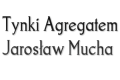 Tynki Agregatem Jaroslaw Mucha