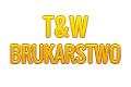 T&W BRUKARSTWO MARIAN WEINERT
