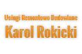 Usługi Remontowo Budowlane Karol Rokicki