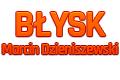 BŁYSK Marcin Dzieniszewski
