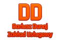 Dariusz Dunaj Zakład Usługowy - DD