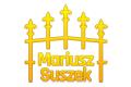 Mariusz Suszek