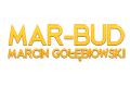 MAR-BUD MARCIN GOŁĘBIOWSKI