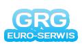 GRG EURO-SERWIS GRZEGORZ ROGALA