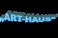 Artur Hausman ART-HAUS
