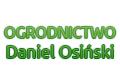 OGRODNICTWO Daniel Osiński