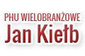PHU WIELOBRANŻOWE Jan Kiełb