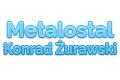 Metalostal Konrad Żurawski