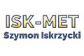 ISK-MET Szymon Iskrzycki