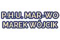 P.H.U. MAR-WO MAREK WÓJCIK