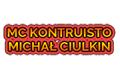 MC KONTRUISTO MICHAŁ CIULKIN