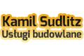 Kamil Sudlitz