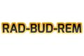 RAD-BUD-REM Krzysztof Radlak