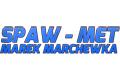SPAW - MET MAREK MARCHEWKA