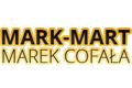 MARK-MART MAREK COFAŁA