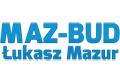 MAZ-BUD Łukasz Mazur