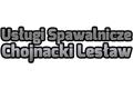 Usługi Spawalnicze Chojnacki Lesław