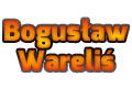 PUNKT USŁUGOWO-HANDLOWY Bogusław Wareliś