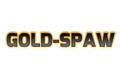 GOLD-SPAW GRZEGORZ KWAPIEŃ