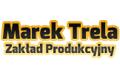 Marek Trela Zakład Produkcyjny