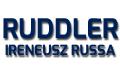 RUDDLER IRENEUSZ RUSSA