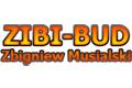 ZIBI-BUD Zbigniew Musialski