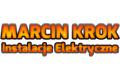 MARCIN KROK