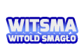 WITSMA WITOLD SMAGŁO