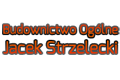 Budownictwo Ogólne Jacek Strzelecki