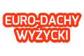 EURO-DACHY WYŻYCKI Tomasz Wyżycki