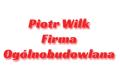 Piotr Wilk Firma Ogólnobudowlana