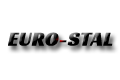 Mateusz Chalimoniuk EURO-STAL
