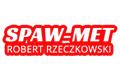 ROBERT RZECZKOWSKI SPAW-MET