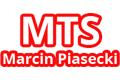 MTS Marcin Piasecki