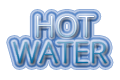HOT WATER ADRIAN WALCZAK