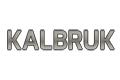 KALBRUK Jacek Kalbarczyk