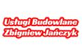 Usługi Budowlane Zbigniew Jańczyk