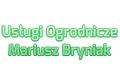Uslugi Ogrodnicze Mariusz Bryniak