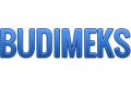 Firma Ogólnobudowlana BUDIMEKS Mirosław Gulka