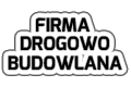 MATEUSZ GASEK FIRMA DROGOWO-BUDOWLANA